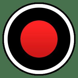Display - Screen Recorder App