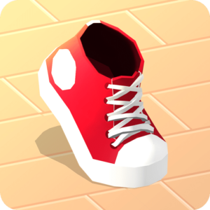 Don't Trip!, simulation games for iPhone
