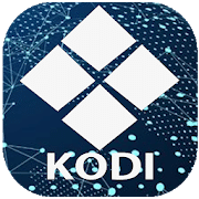 Free Kodi Addons and Android TV Tips, Kodi apps for Android