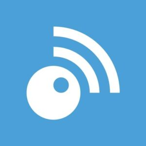 Inoreader - News App & RSS, news apps for iPhone