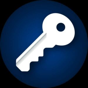Password Manager - mSecure