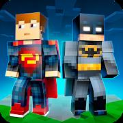 Quad Squad, Batman games for Android