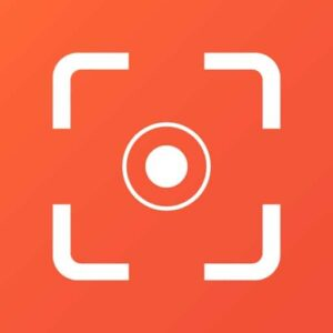 Record.TV: Screen Recorder, screen recorders for iPhone