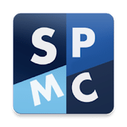 SPMC, Kodi apps for Android