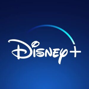 disney+ - movie apps for iPhone