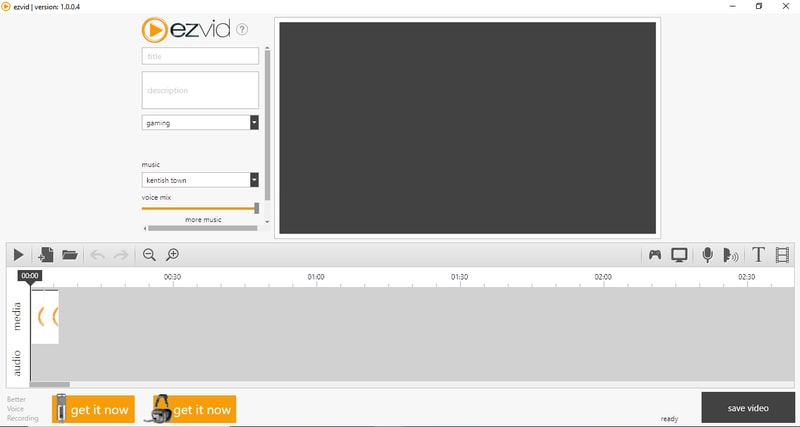 ezvid_screen_recorder