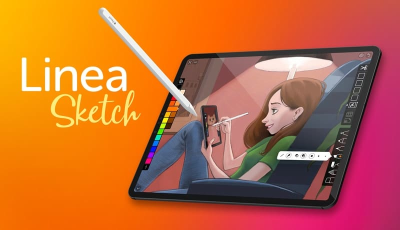 linea_sketch