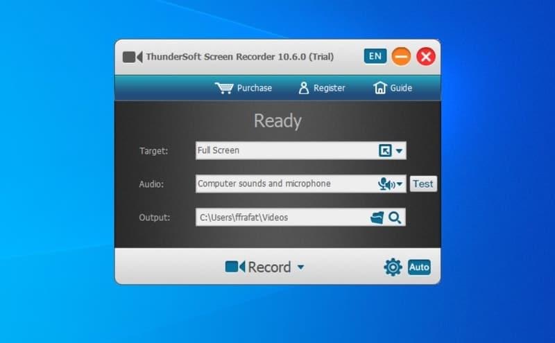 thundersoft_screen_recorder