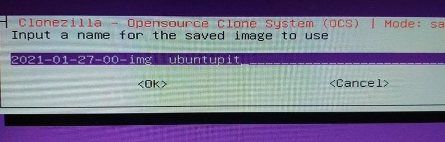 ubuntupit samba server
