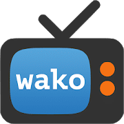 Wako TV & Movie Tracker, Kodi apps for Android