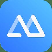ApowerMirror - Screen Mirroring for PC/TV/Phone
