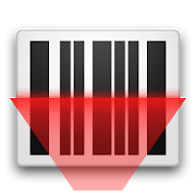 Barcode Scanner, QR code scanners for Android