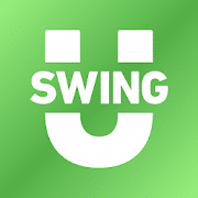 Golf GPS & Scorecard by SwingU, golf games for Android