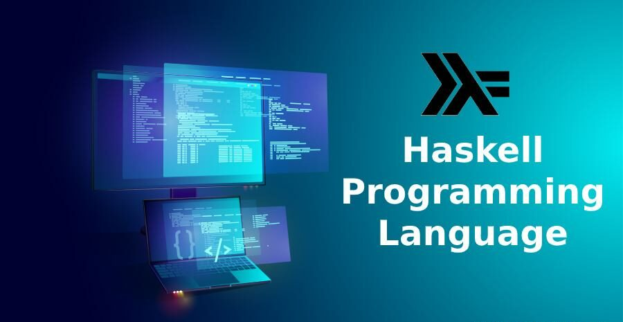 Haskell- Machine Learning Programming Language