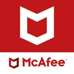 McAfee Mobile Security, antivirus for iPhone
