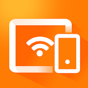 Screen Mirroring - Cast Phone to TV, screen mirroring apps for Android