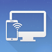 Screen Mirroring, Wireless Display - Castro, screen mirroring apps for Android