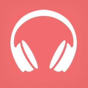 Song Maker: Music Mixer Beats, music-making apps for iPhone