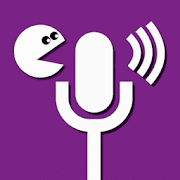 Voice changer sound effects, voice changer apps for Android