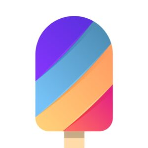 Walli - Cool Wallpapers HD, lock screen apps for iPhone