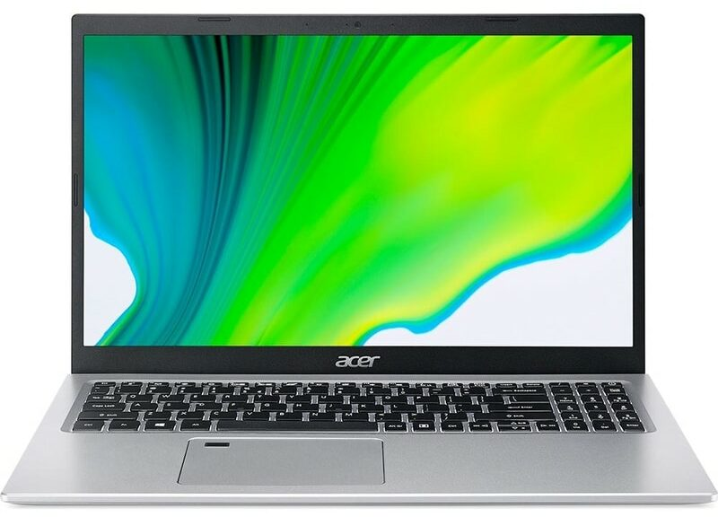 acer_aspire_5 - best Linux laptops