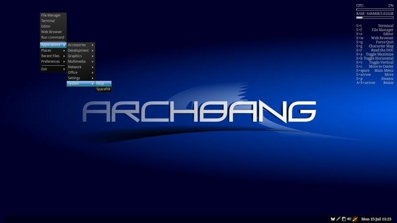 archbang_linux