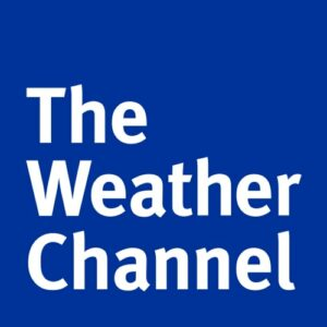 the_weather_channel