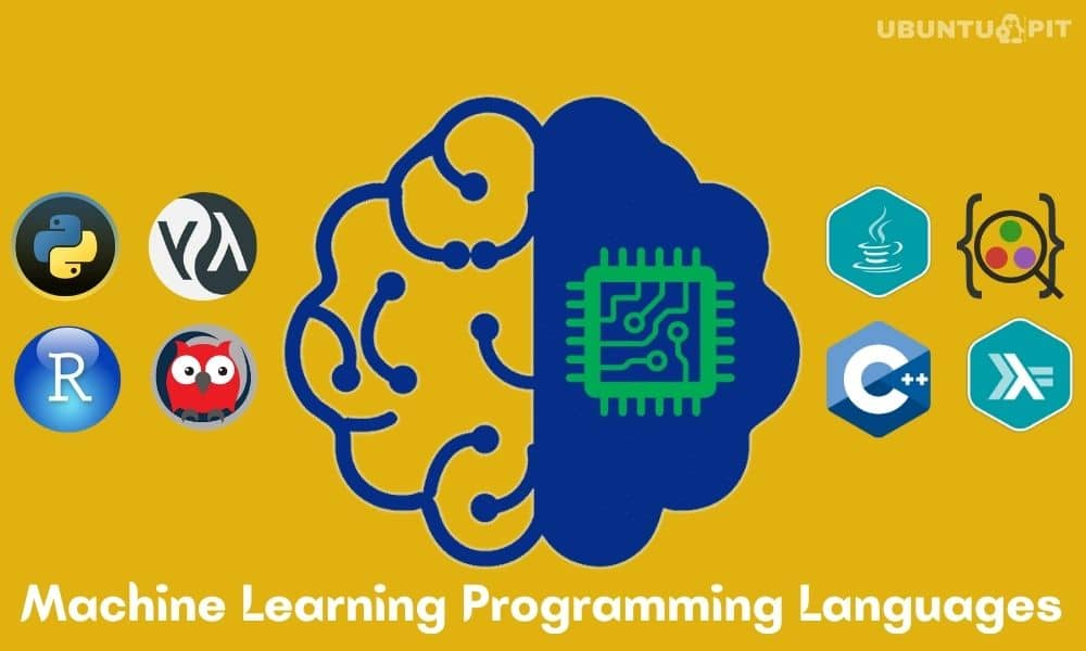 Best Artificial Intelligence and Machine Learning Programming Languages