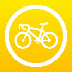 Cyclemeter - Cycling and Running, best apps for Apple Watch