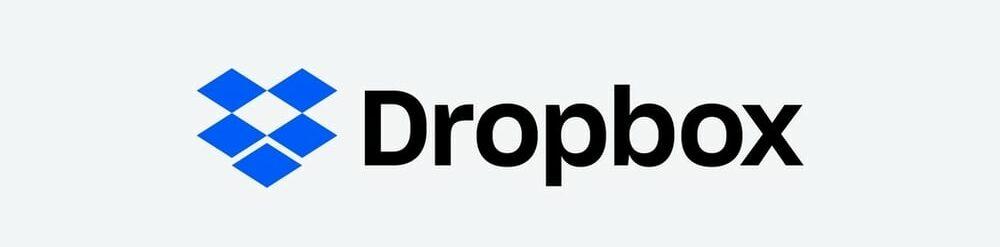 Dropbox: Cloud Storage, Backup, best apps for iPad