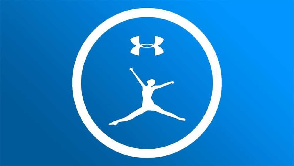 MyFitnessPal, best apps for iPad