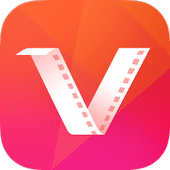 VidMate, YouTube video downloaders for Android