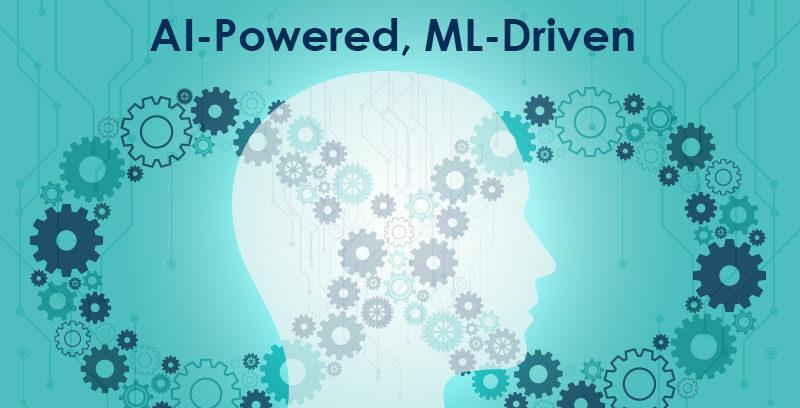 ai-power-ml-driven-devops-trend