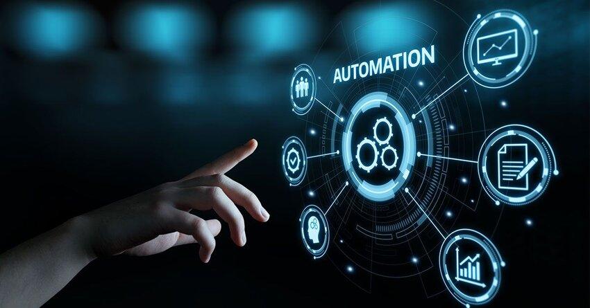 automation skill