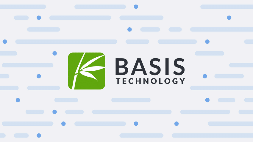 basis-technology-DevOps tool
