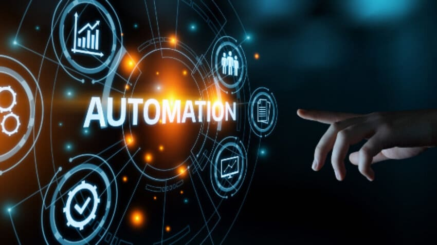devops-automation-DevOps trends