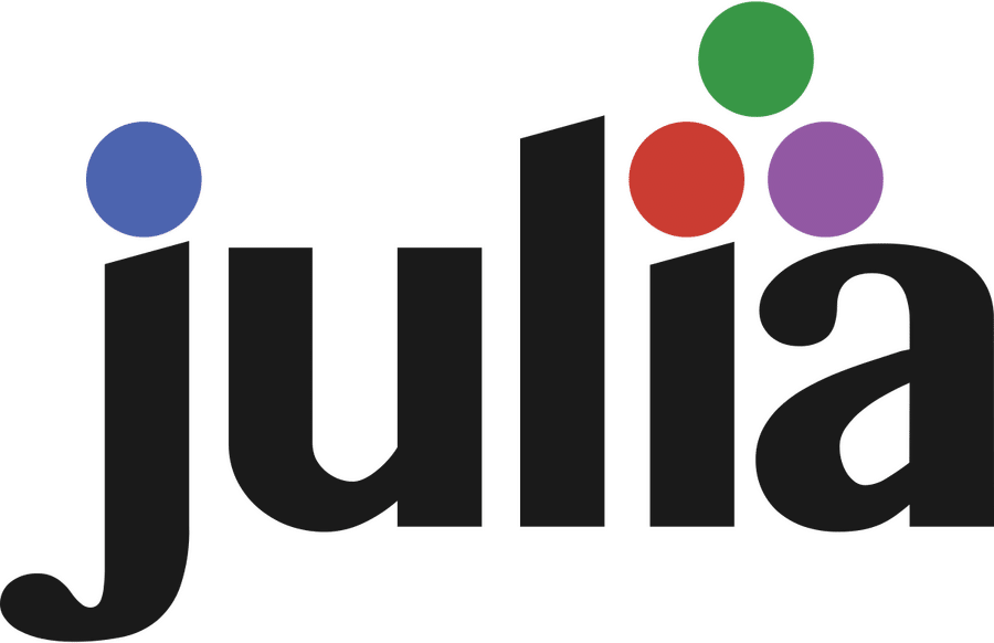 julia_programming_ language
