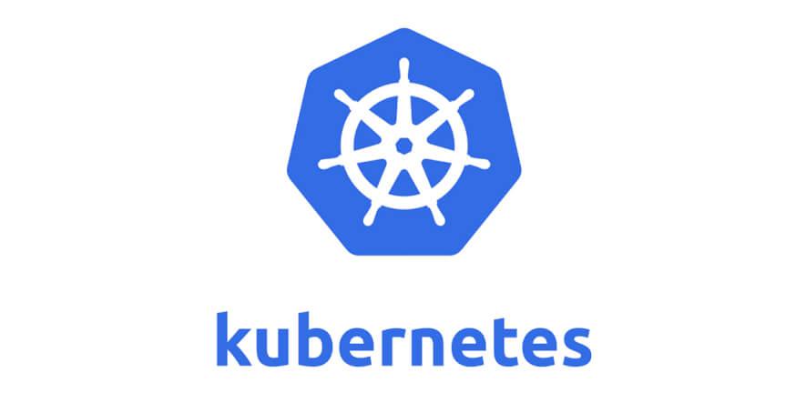 kubernetes-DevOps tools