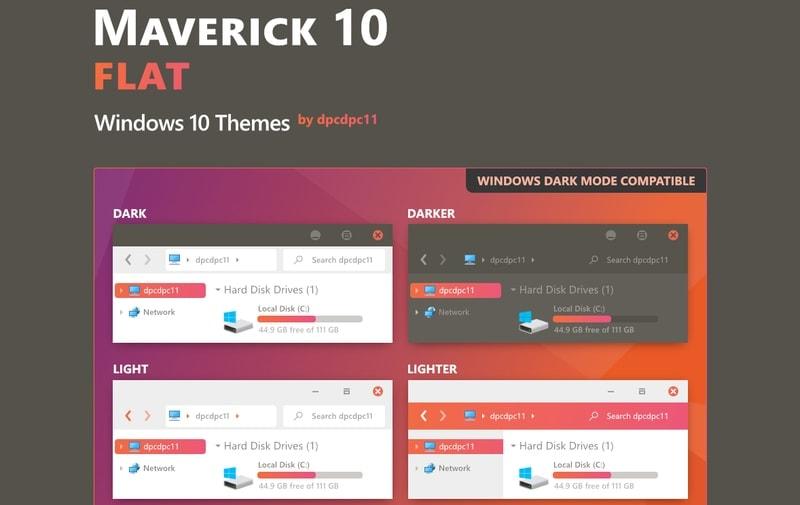 maverick_10