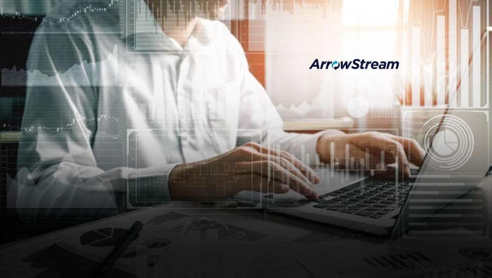 ArrowStream