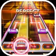 BEAT MP3 2.0 - Rhythm Game, rhythm games for Android