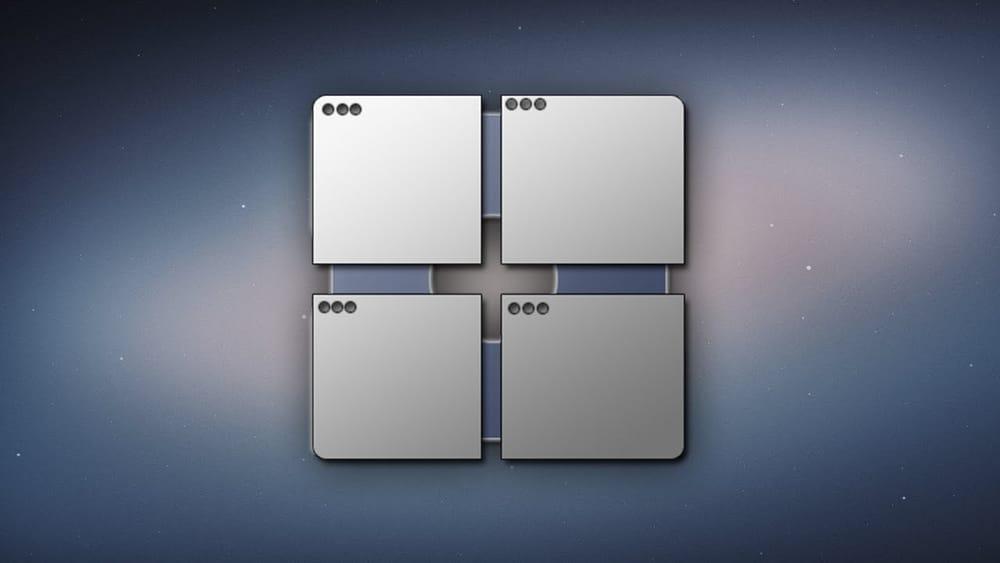 BetterSnapTool, best apps for Mac