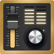 Equalizer Music Player Booster, equalizer apps for Android