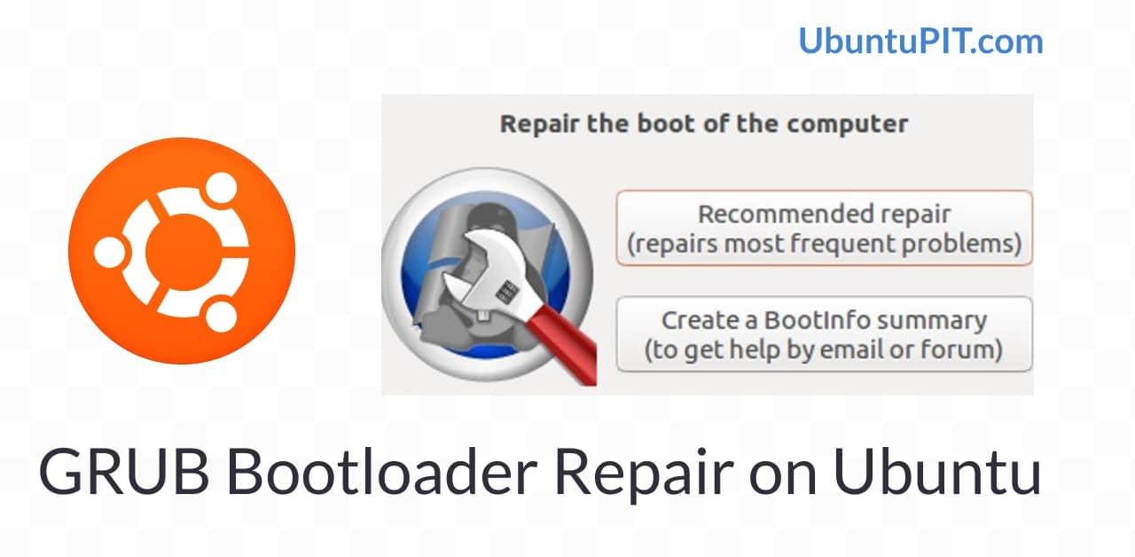 www.ubuntupit.com