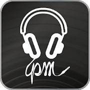 Party Mixer - DJ player app, DJ apps for your Android
