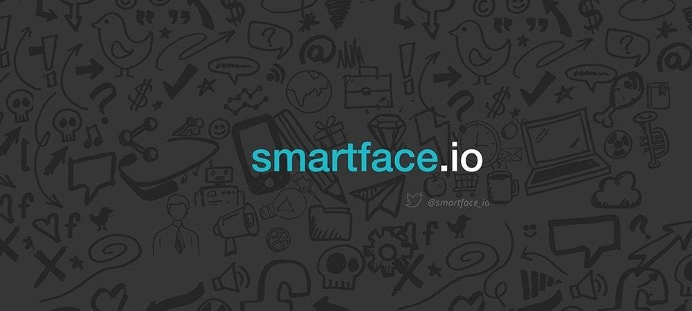 Smartface - iOS emulator for PC