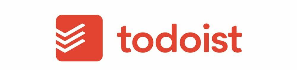 Todoist: To-Do List & Tasks, best apps for Mac