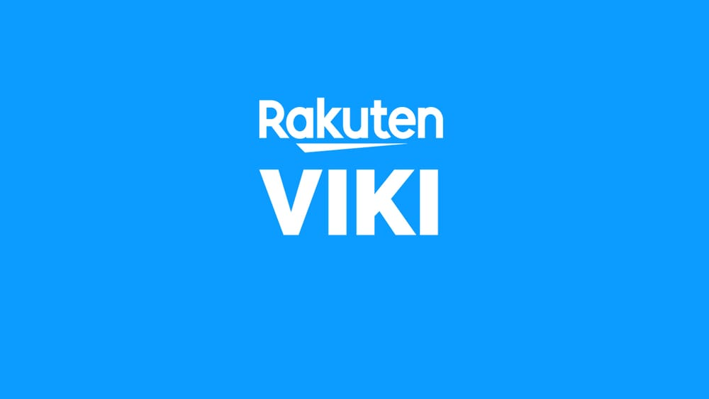 Viki: Asian Drama, Movies & TV, best apps for Mac