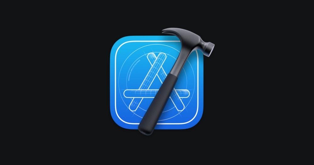 Xcode iPhone emulator Mac