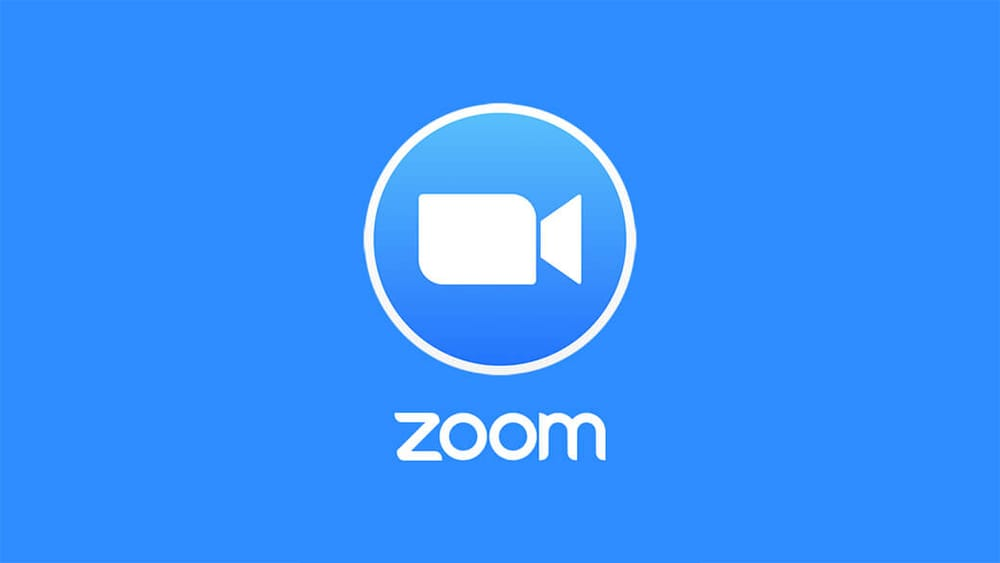 Zoom, best apps for Mac